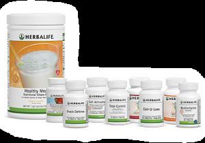 Herbalife Weightloss   Buy Herbalife Products